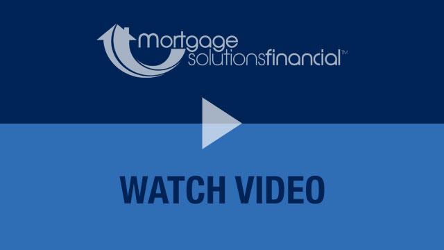 Rob Clennan Mortgage Solutions Financial