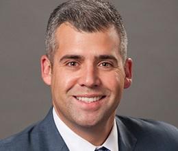Mortgage Solutions Financial Steve Chavira