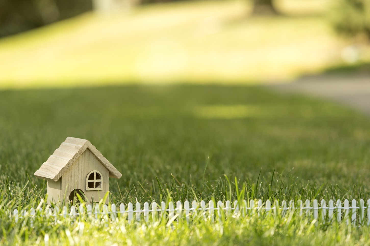 buying home va loan points