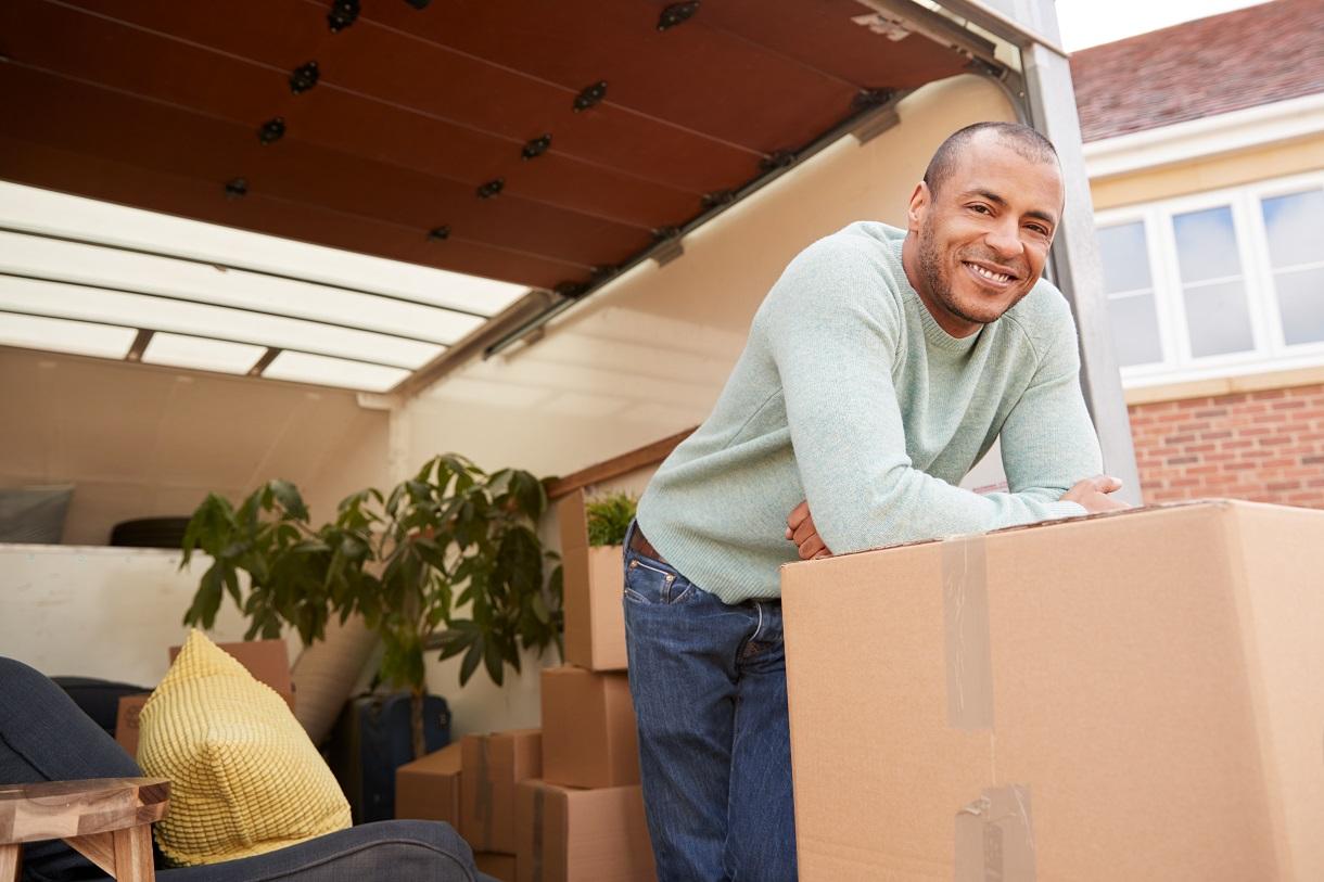 buying veteran home loan 2020