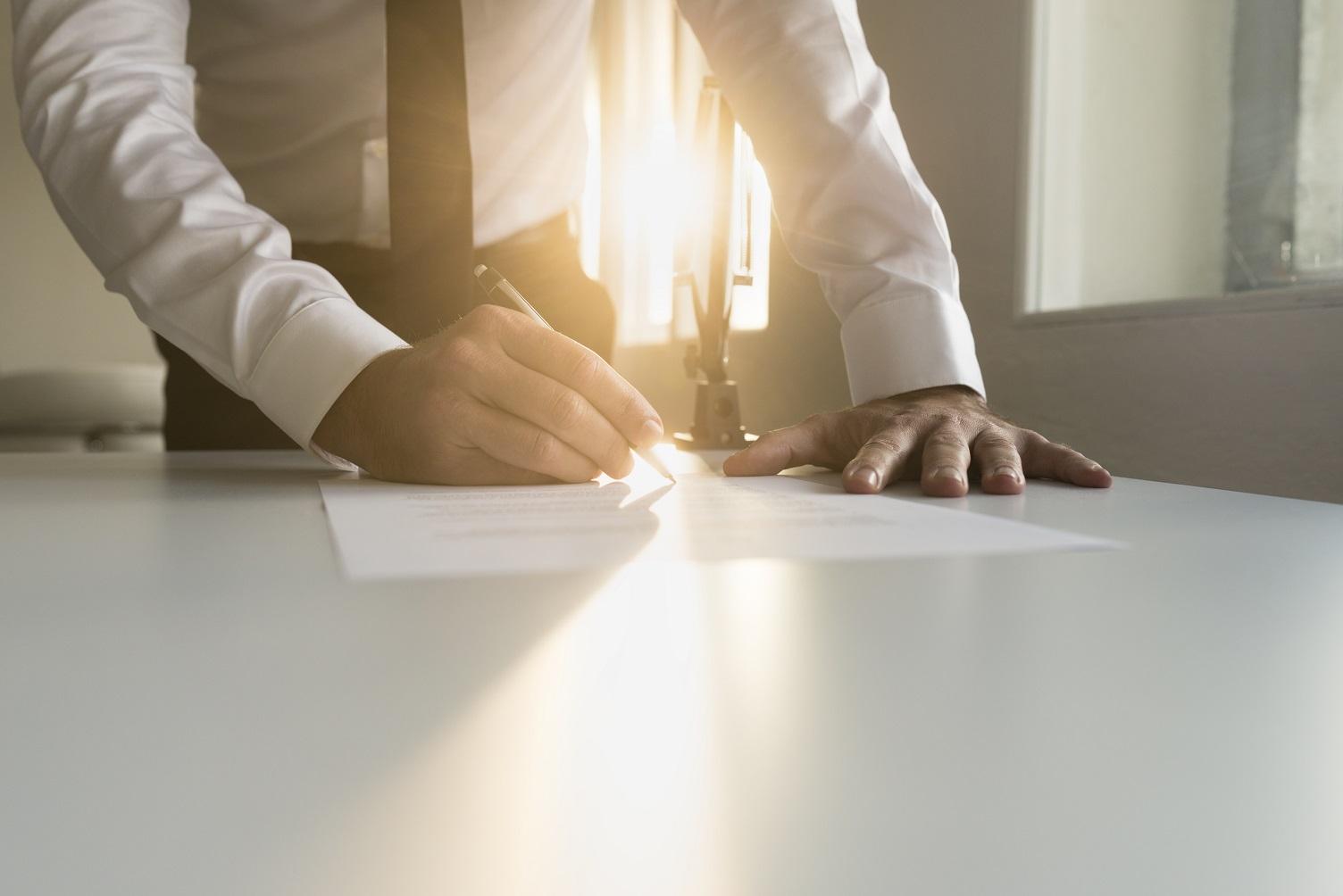 certificate eligibility va home loans