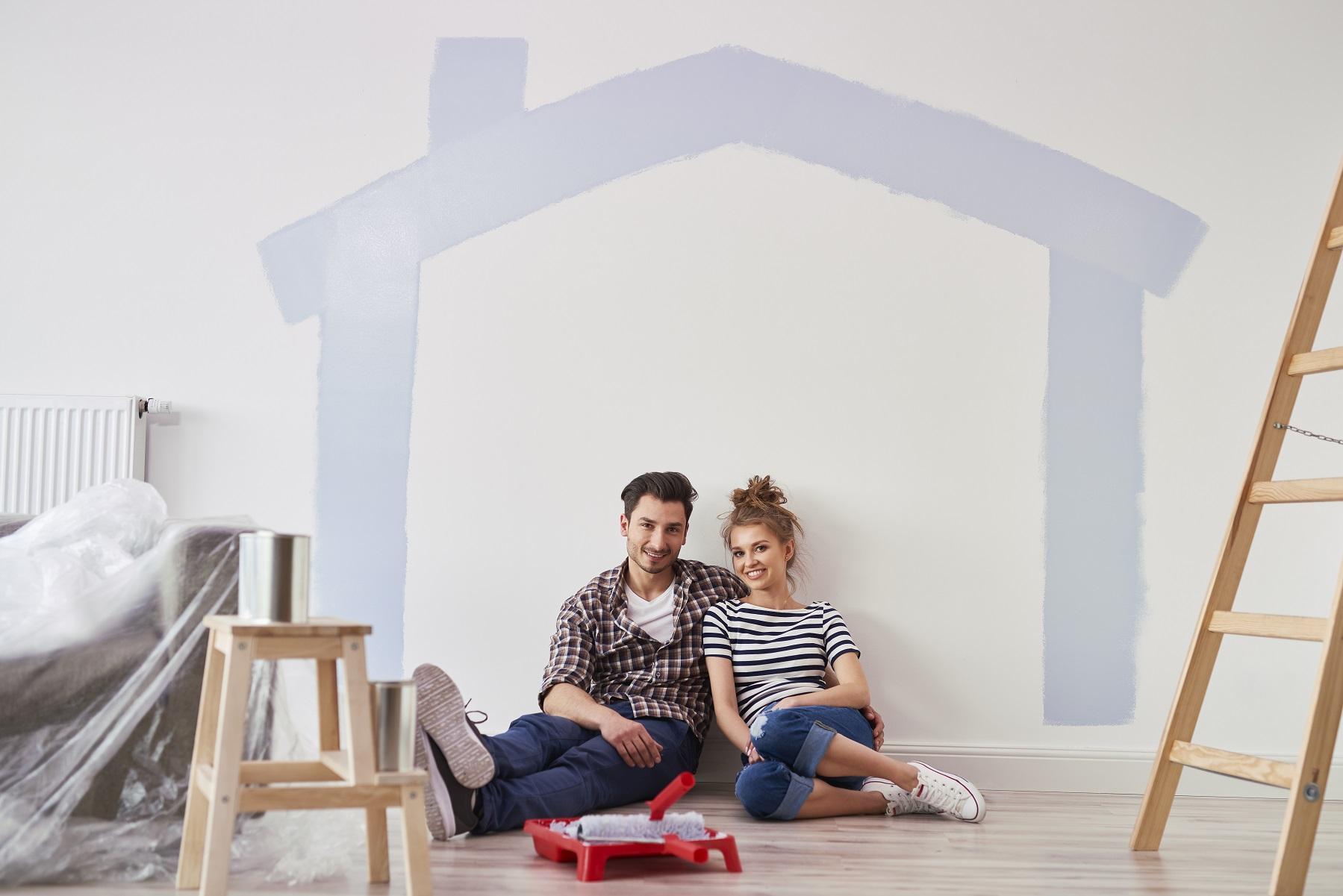 checklist colorado refinance mortgage
