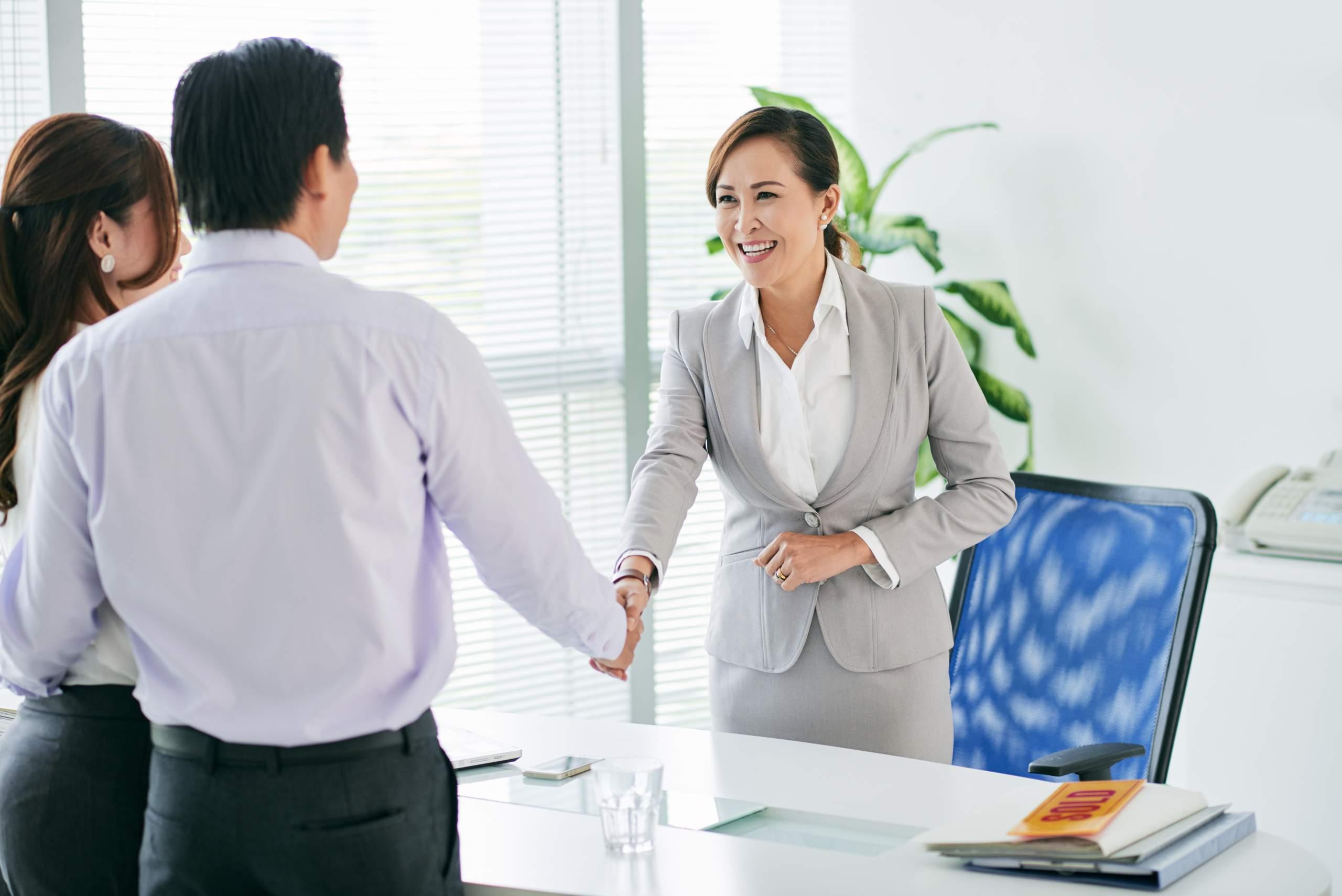 colorado mortgage company questions