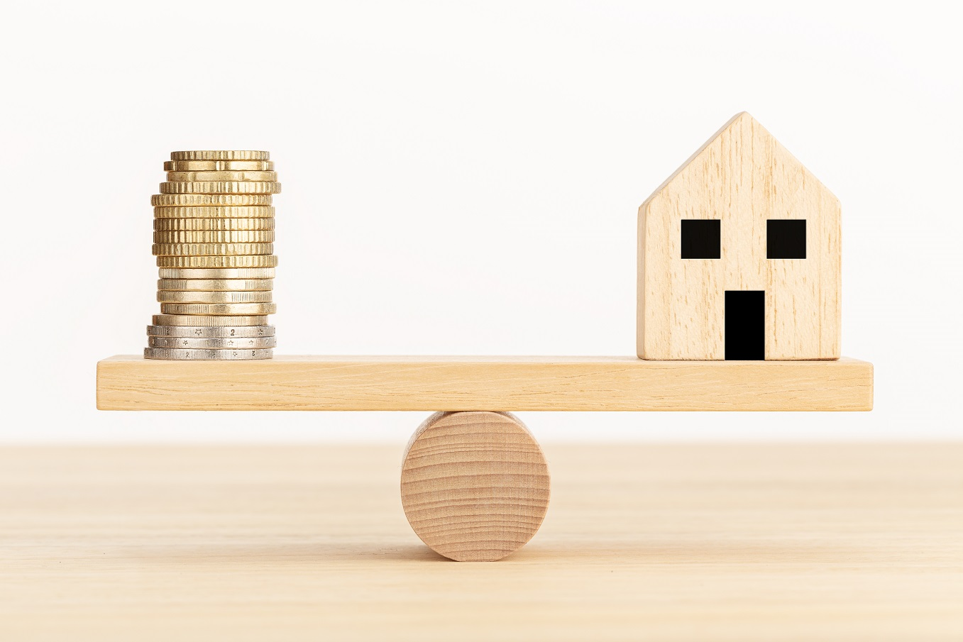 faqs second mortgage loan