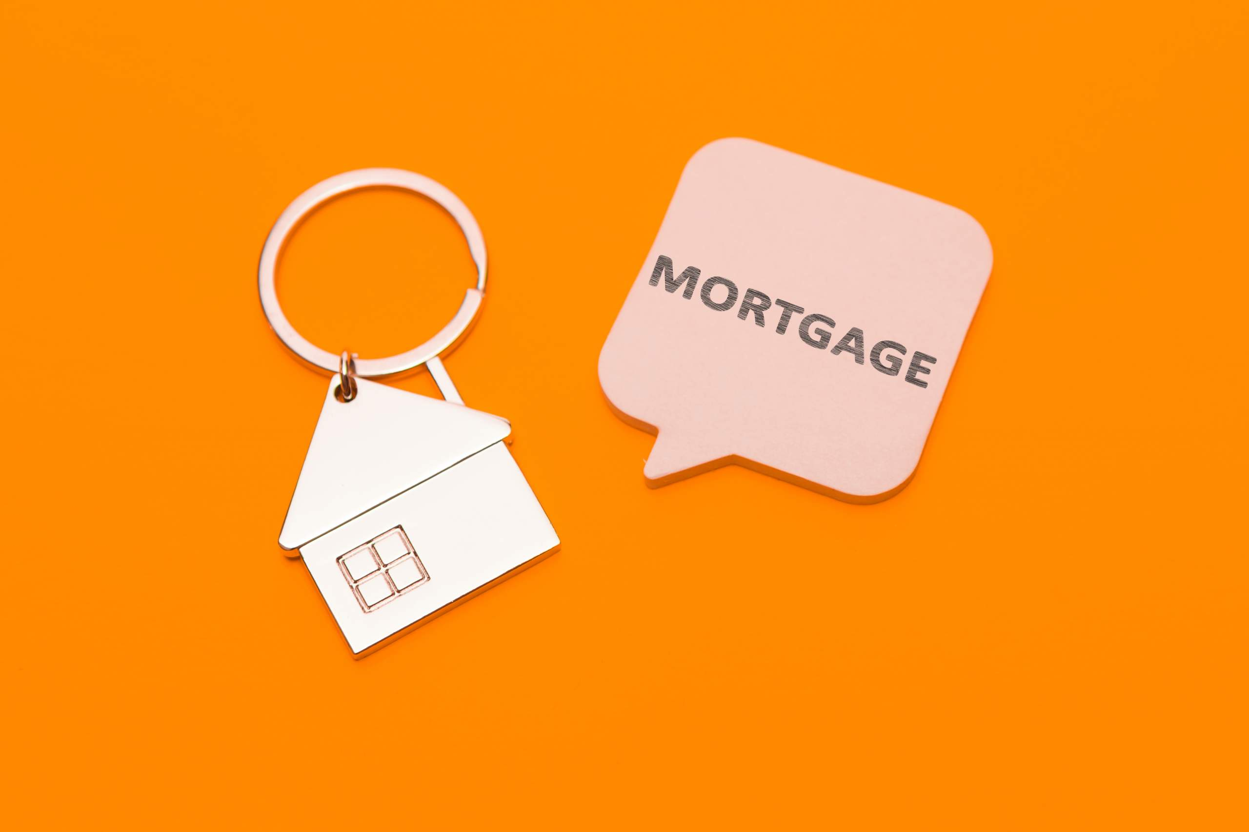 fha approved mortgage lenders