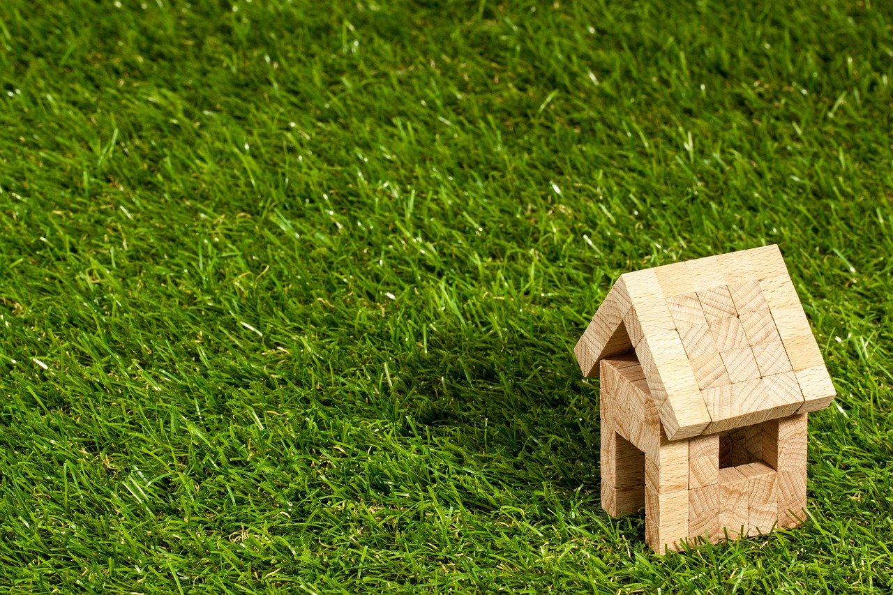 fha loan guidelines limits rates