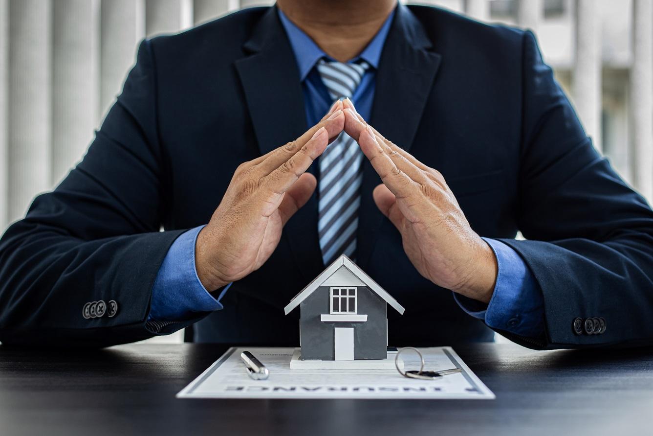 fha mortgage rates 2020