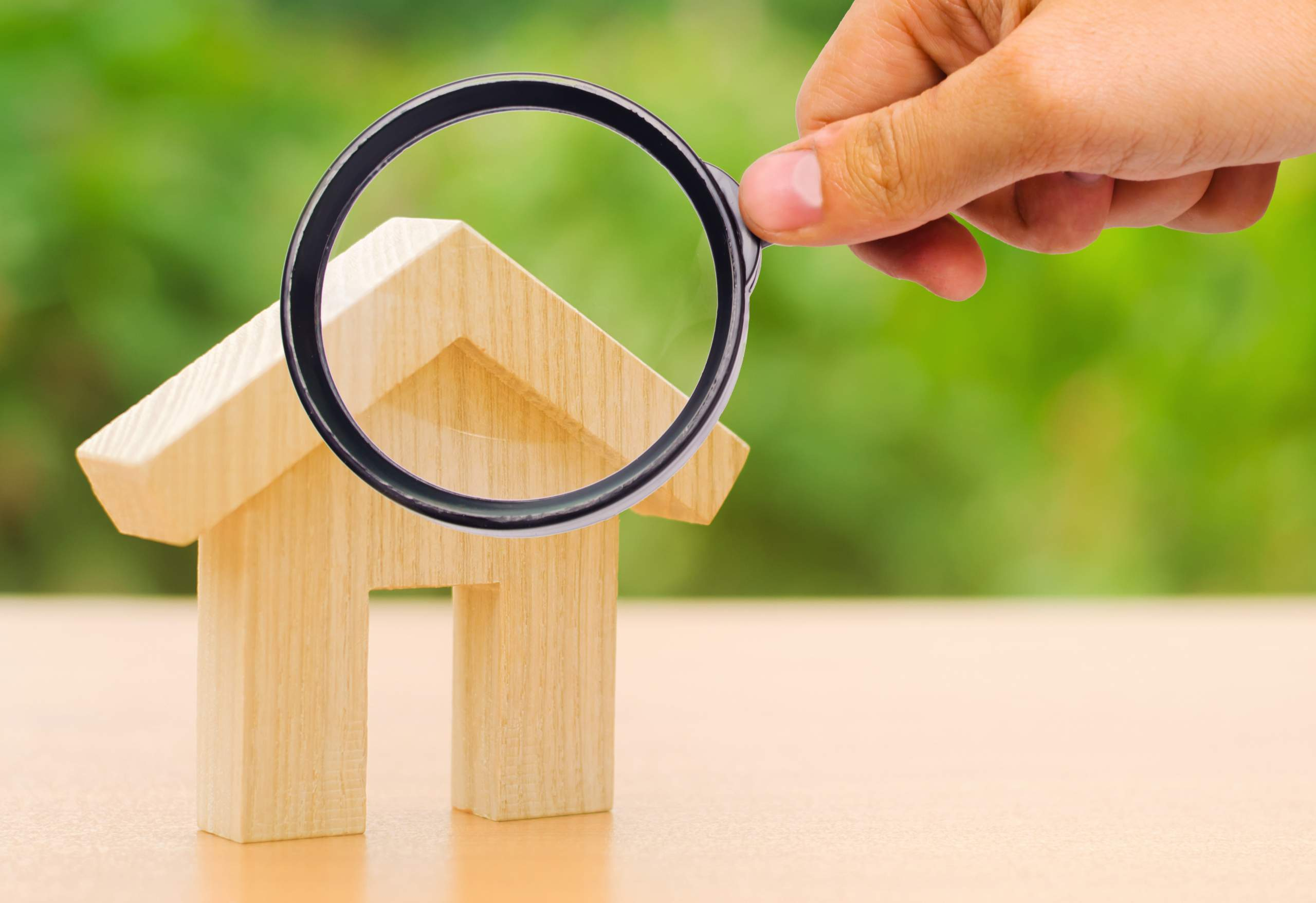 first time home buyers faq appraisal
