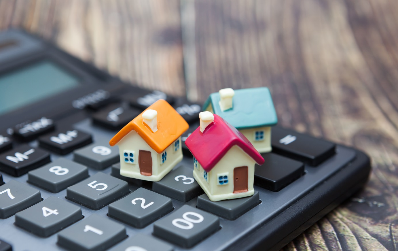 first time home buyers tax credit proposal