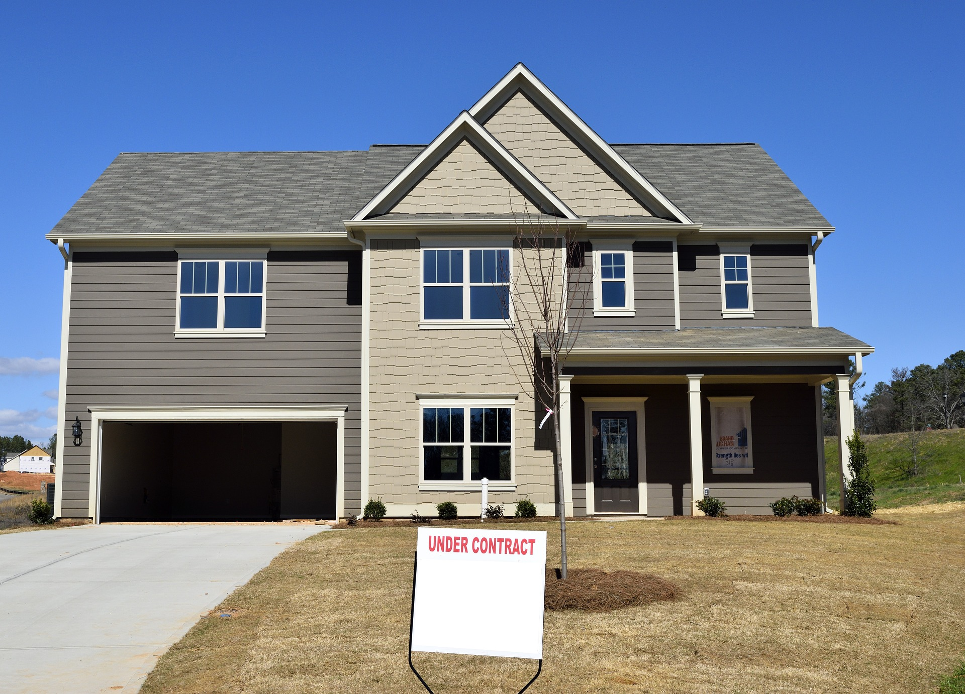first time homebuyers guide inspections