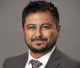 Mortgage Solutions Financial - Jesse Lopez