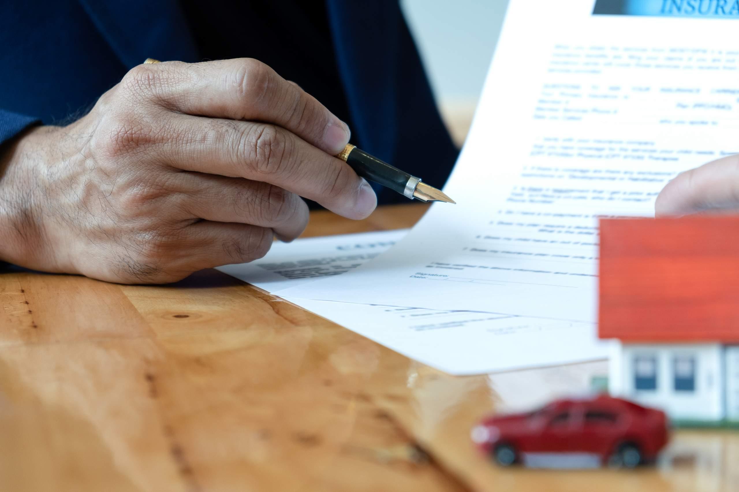 pueblo va home loan approval