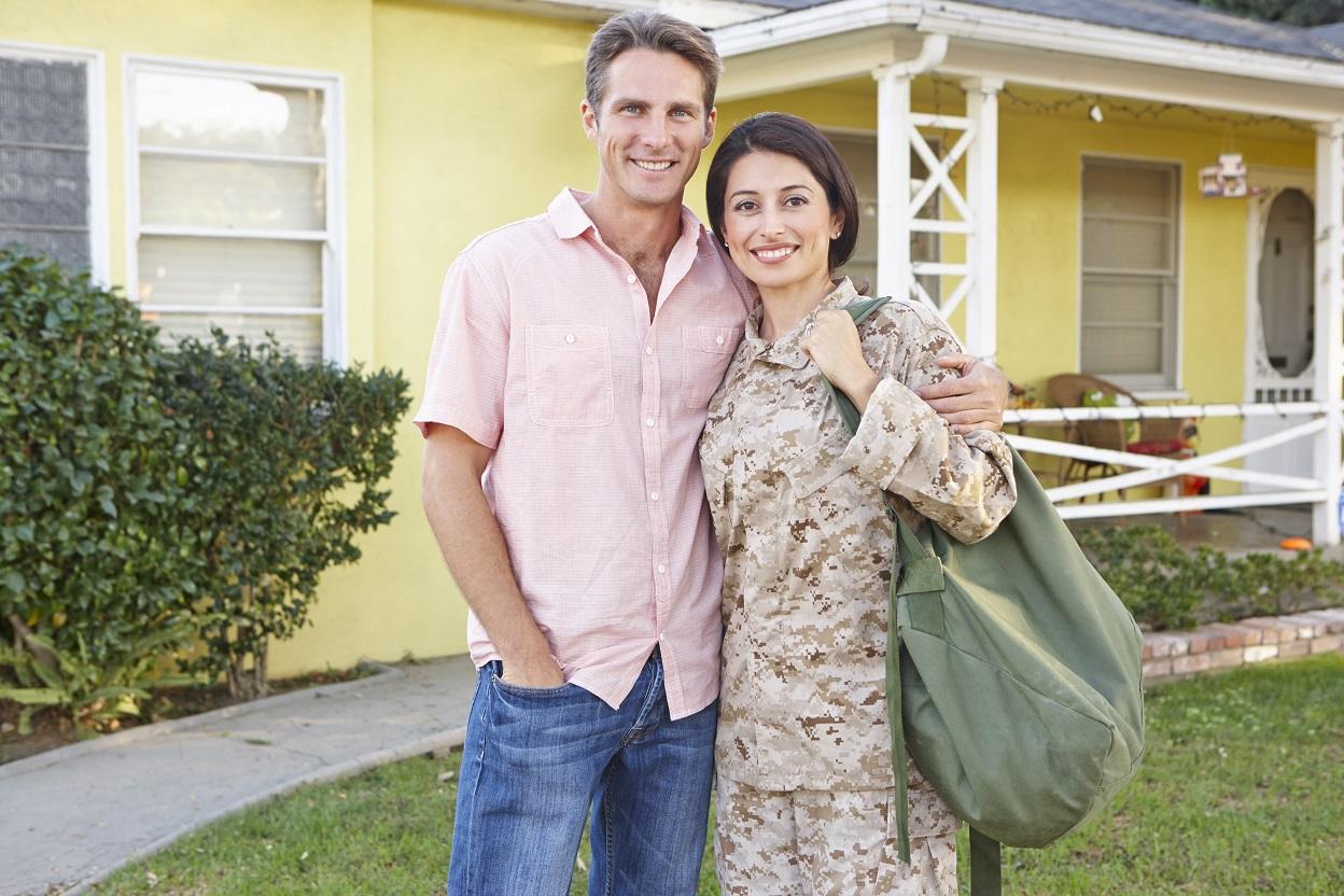 pueblo va home loan eligibility