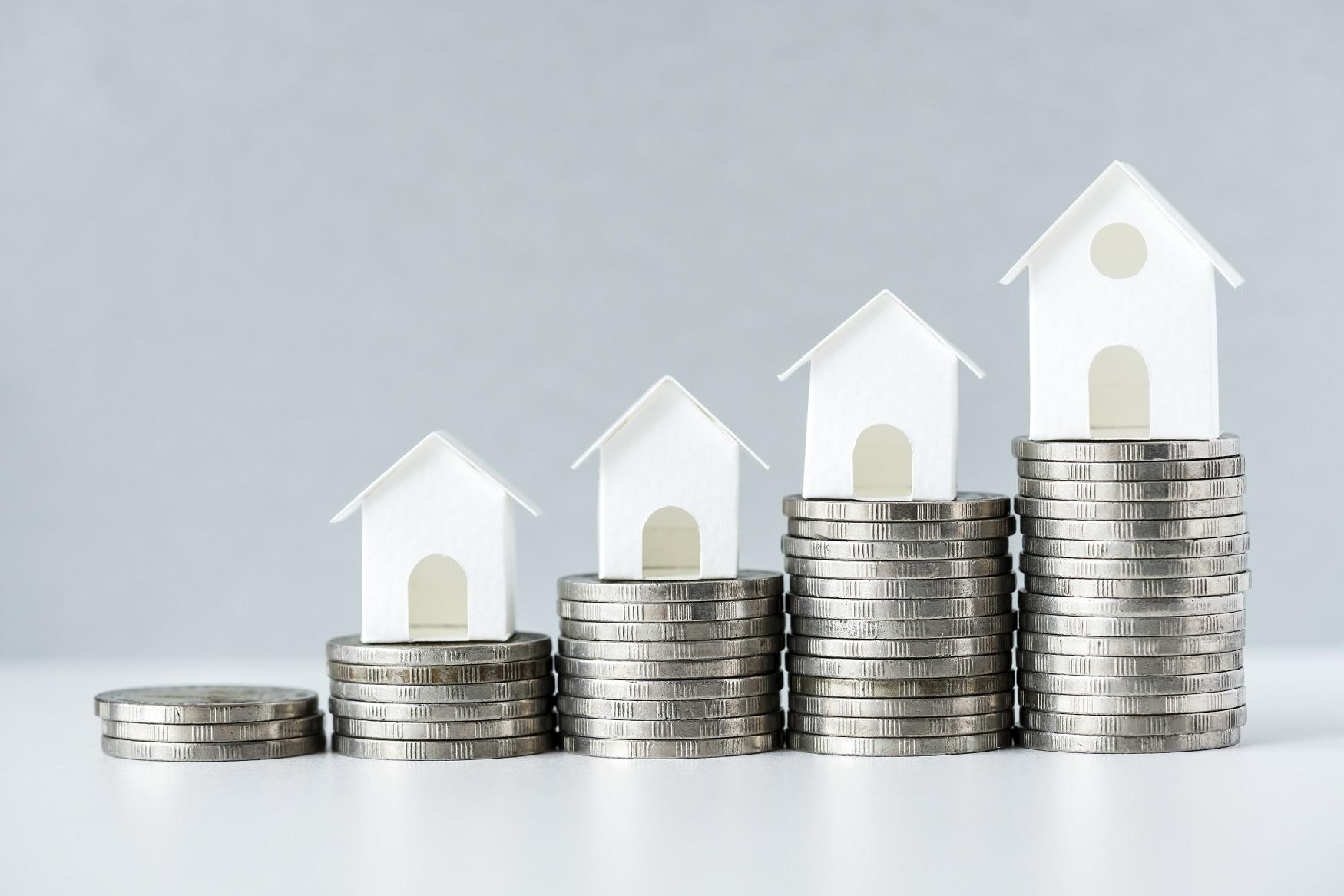 pueblo va loans fixed rate vs adjustable