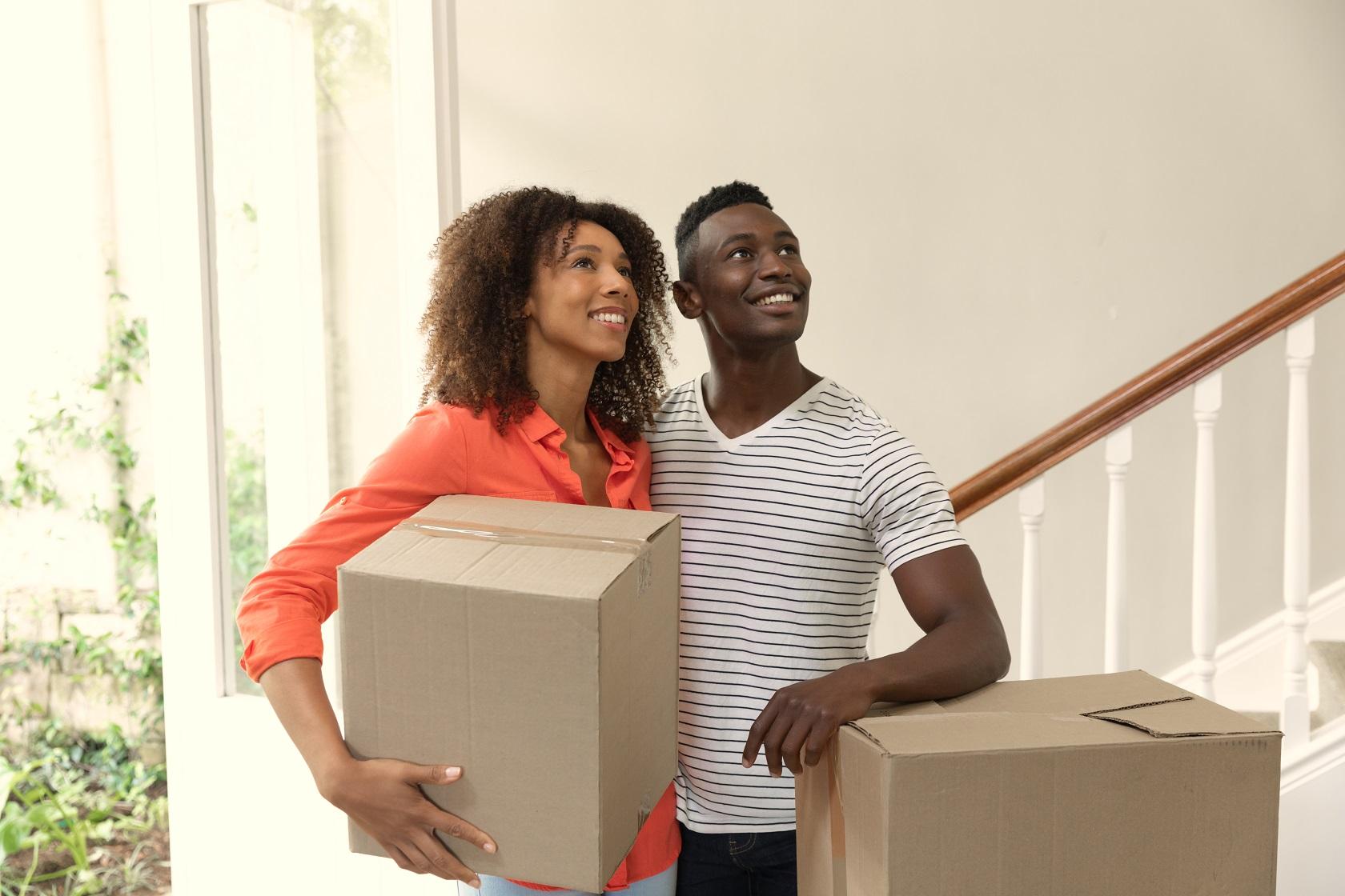 qualify fha mortgage loan 2020