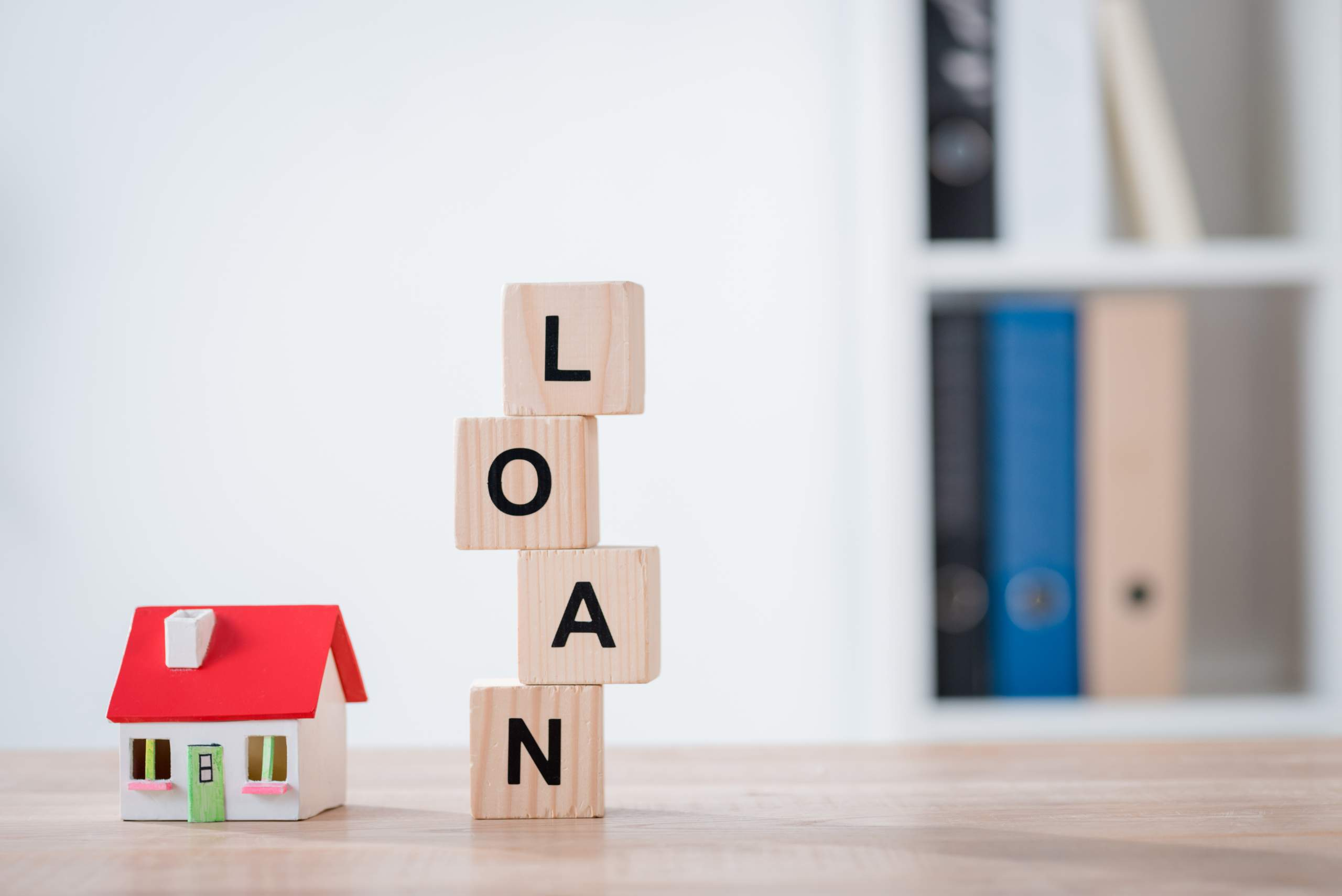 questions ask home loan lender