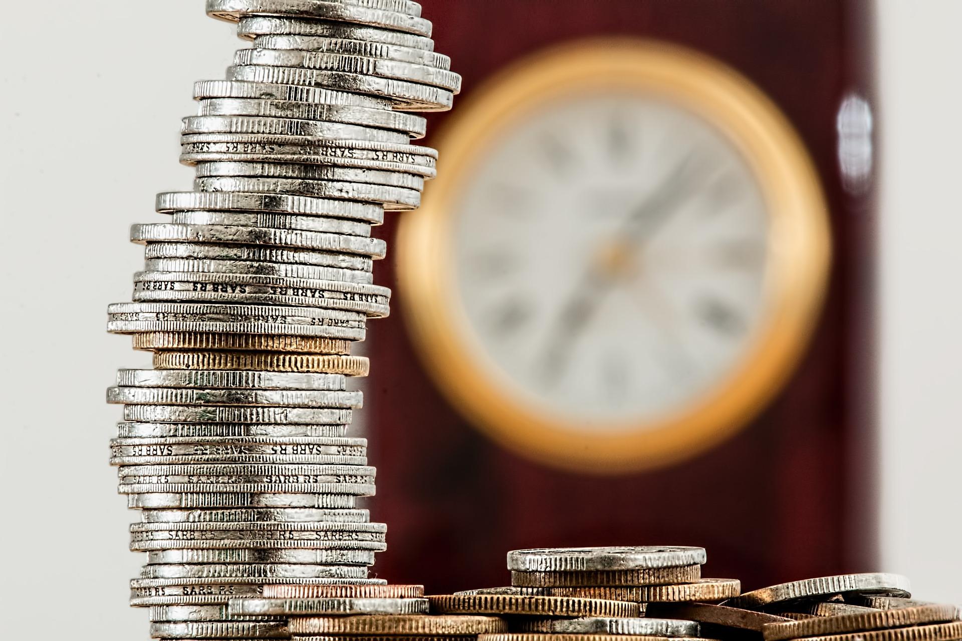 refinance home foreclosure