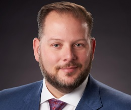Mortgage Solutions Financial - Rob Clennan