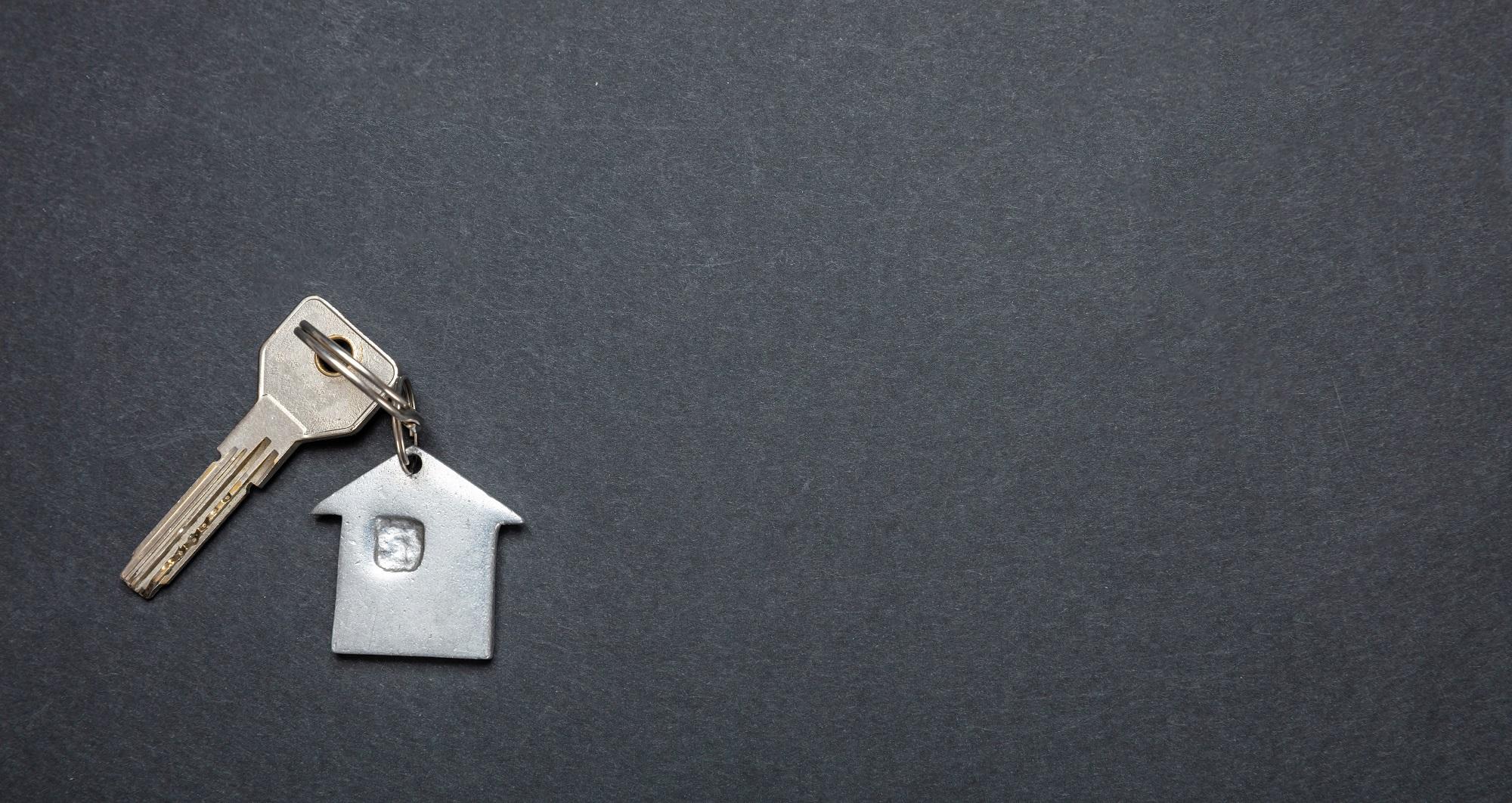 secrets colorado springs mortgage companies