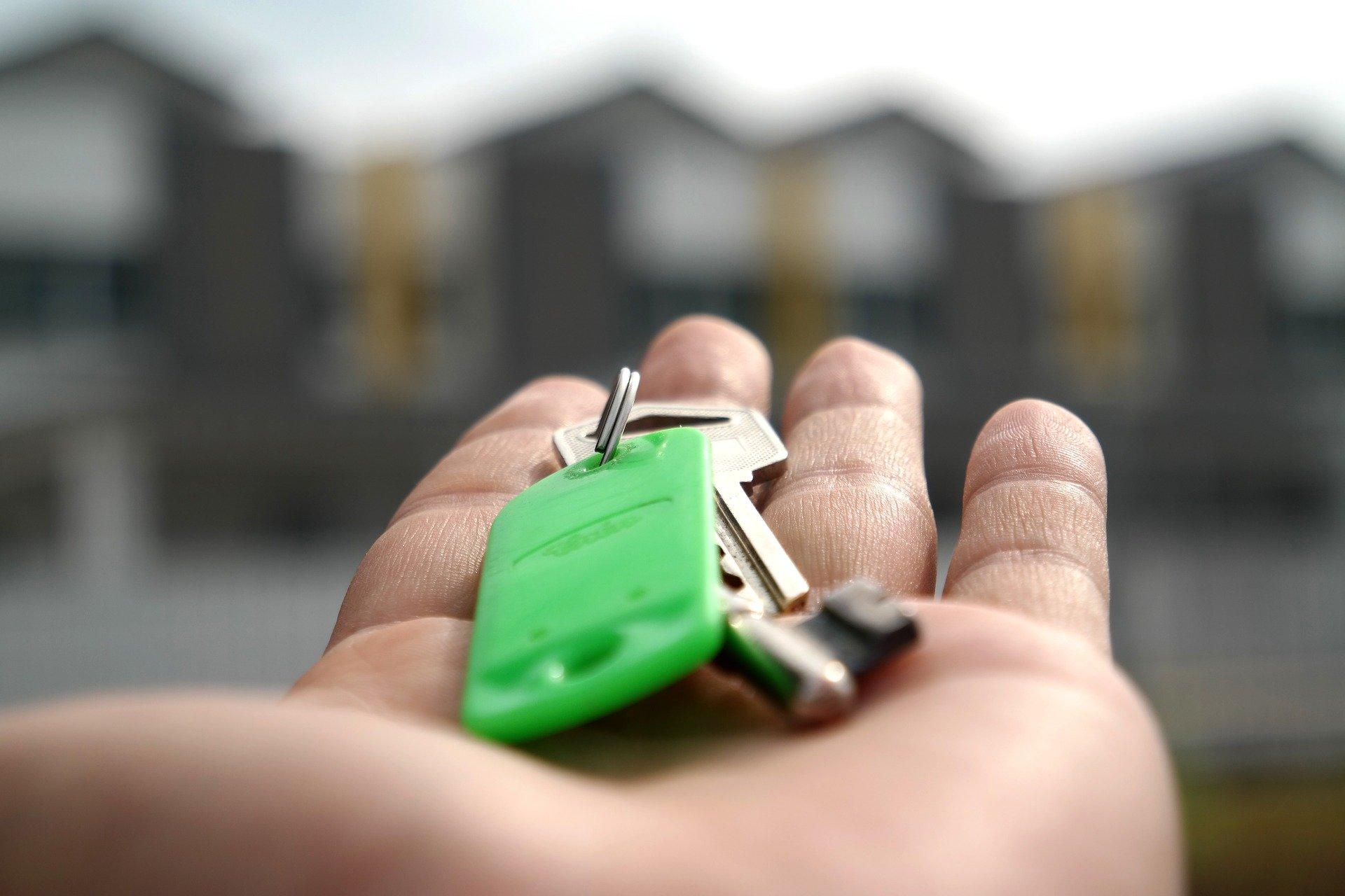 tips find best home lender
