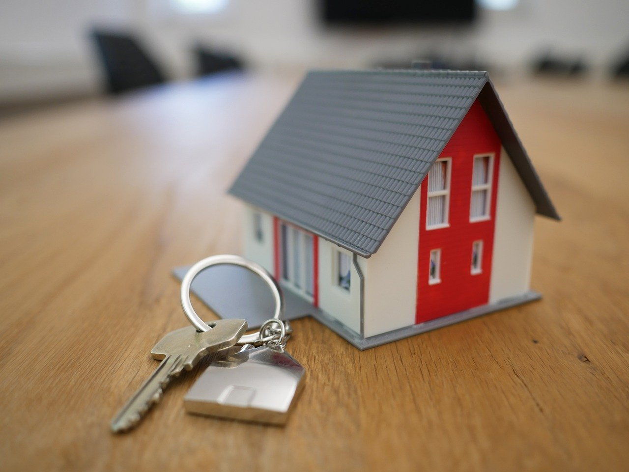 tips getting home loan fast