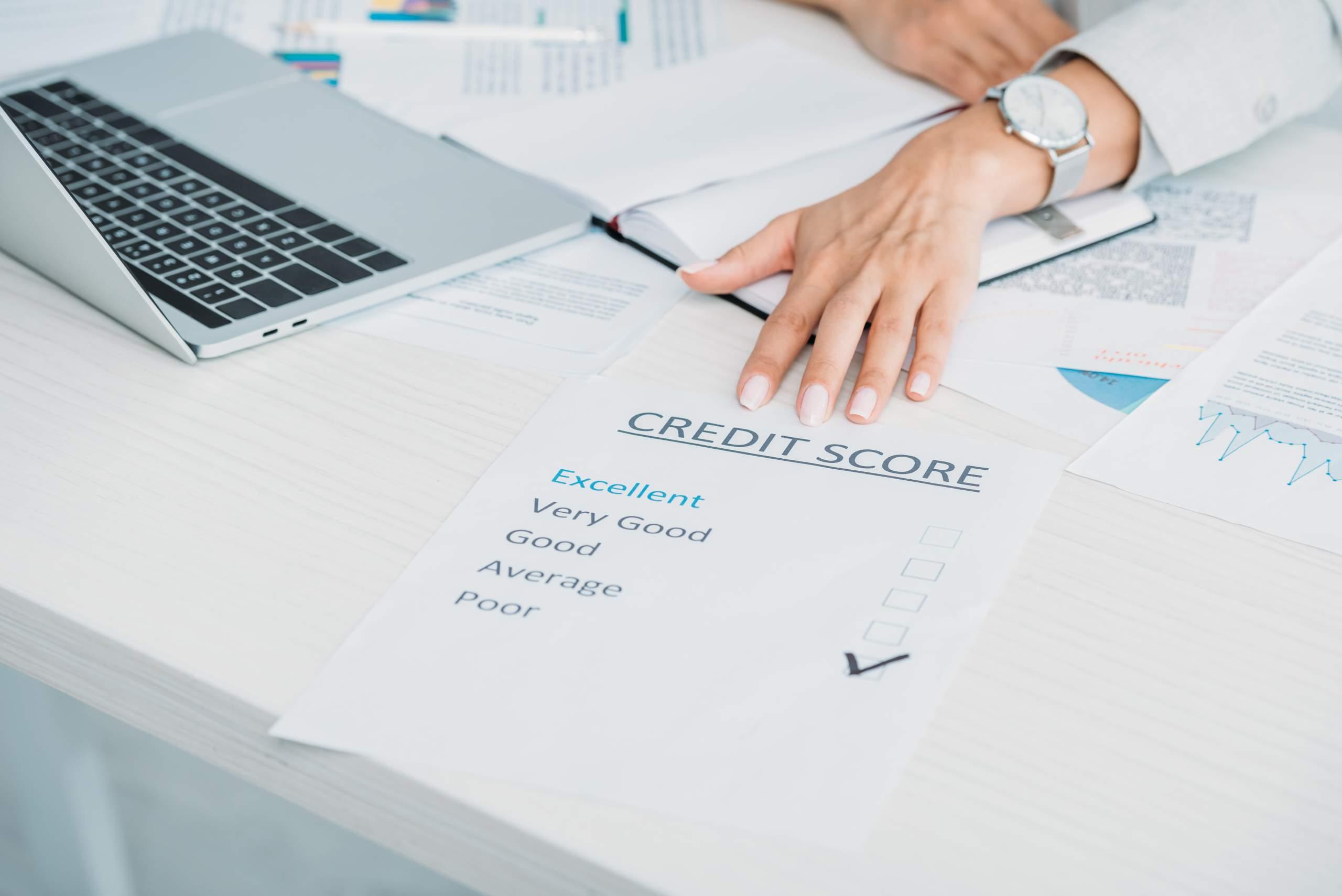 tips getting home loan poor credit