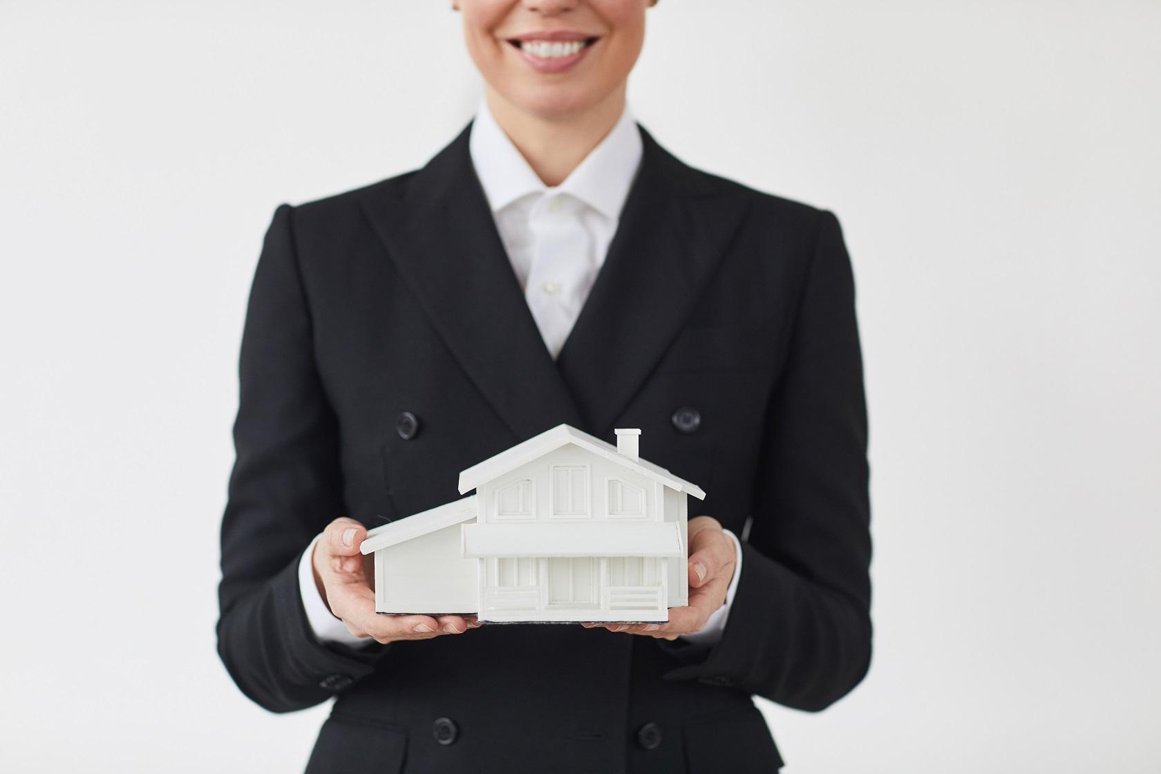 tips searching va loan colorado springs