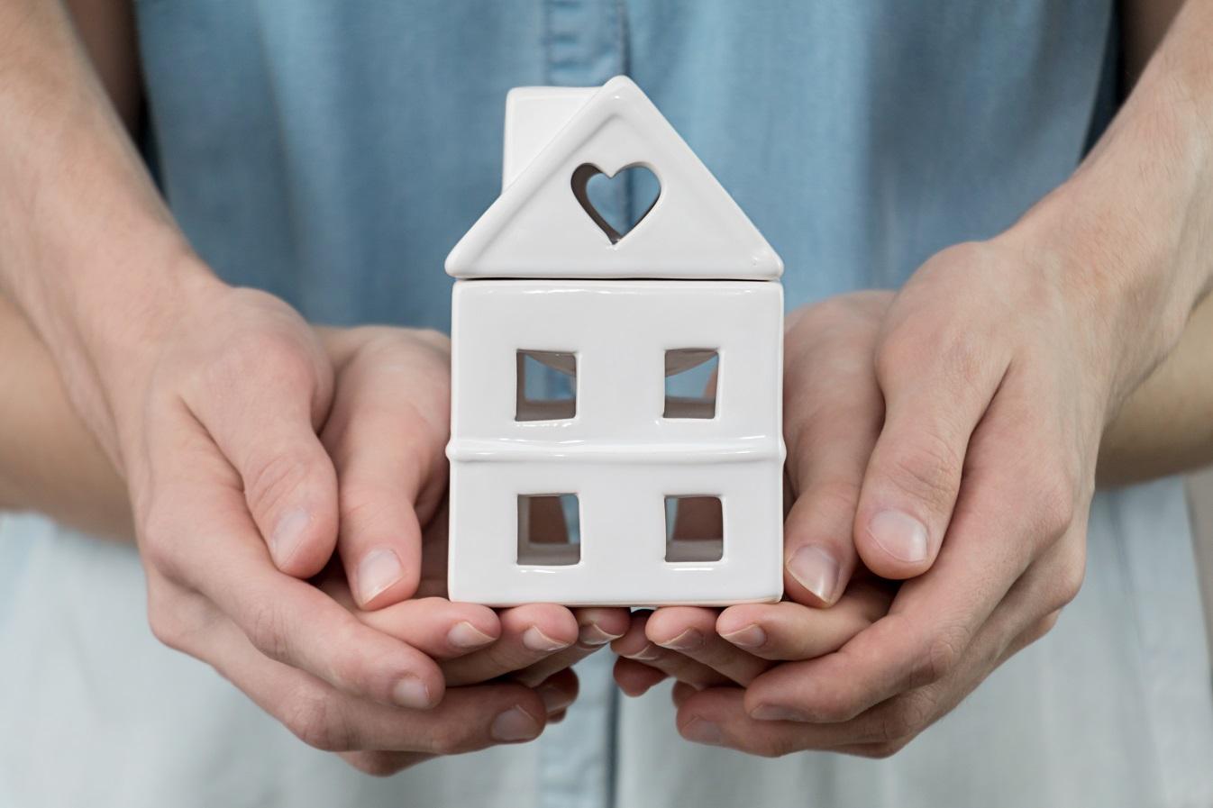 va home loan closing costs