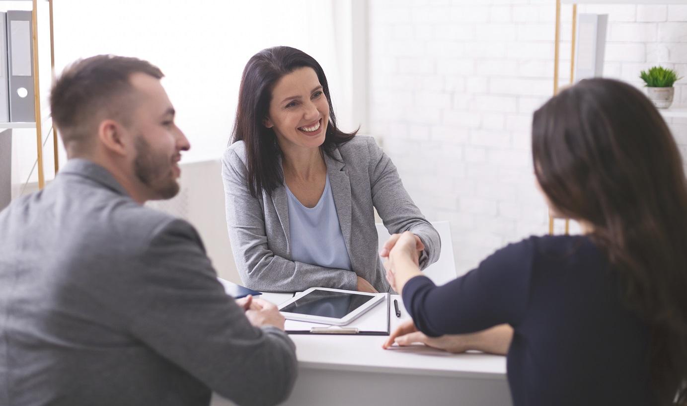 va home loan lenders near you