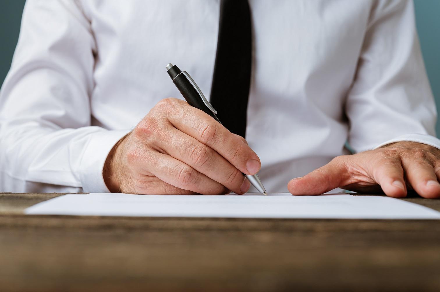 va home loan underwriting