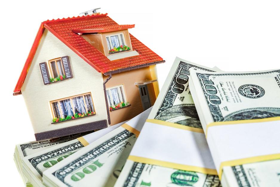 va loans recast