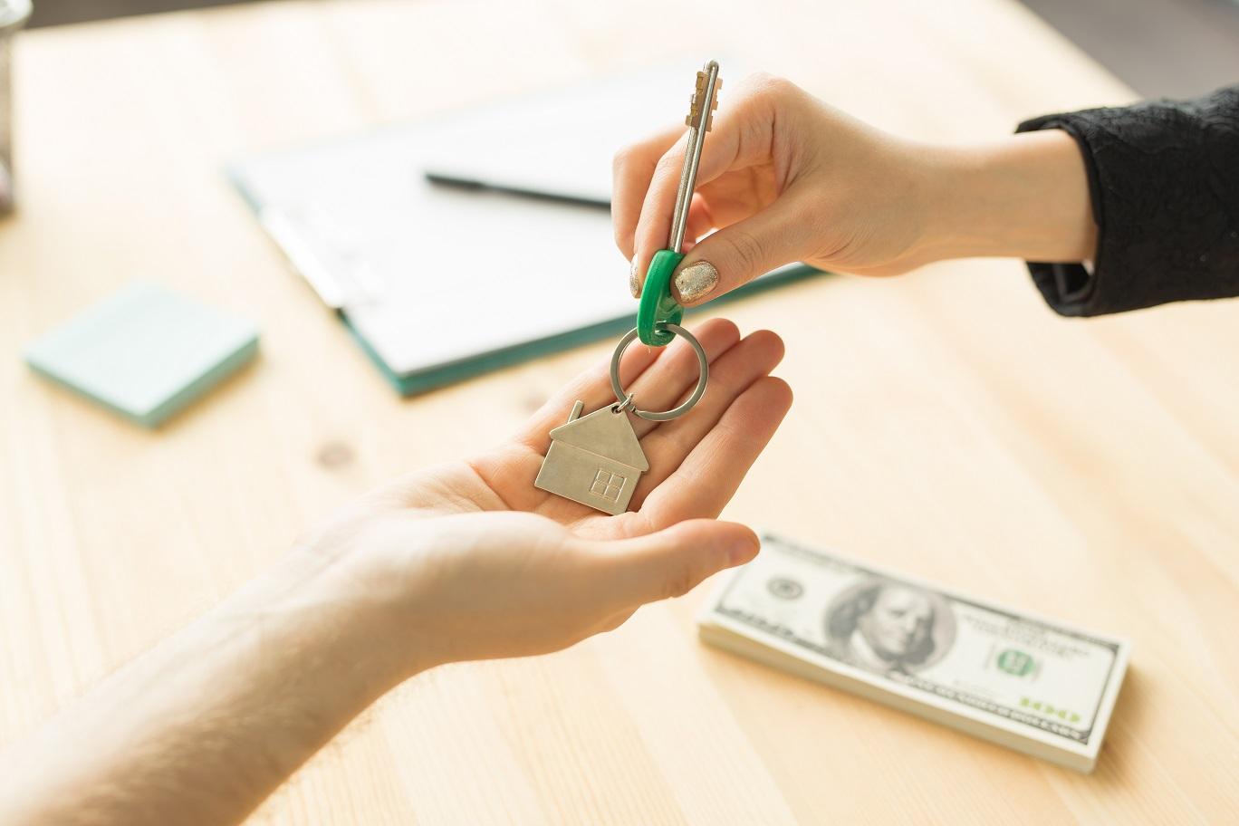 va mortgage loan rates 2020
